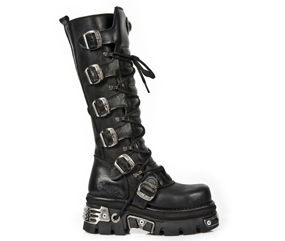 Gothic-Knee-Boots-New-Rock-Metal-Toe-Collection-272-S1M.272MT-S1.jpg
