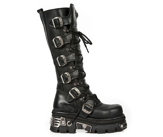 Gothic-Knee-Boots-New-Rock-Metal-Toe-Collection-272-S1M.272MT-S1_1.jpg