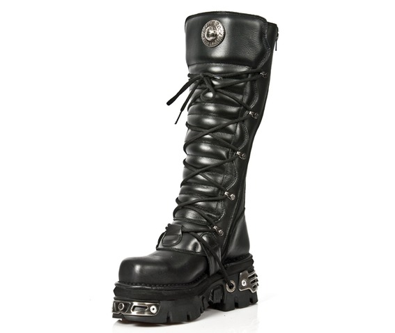 Gothic-Knee-Boots-New-Rock-Metal-Toe-Collection-272-S1M.272MT-S1_4.jpg