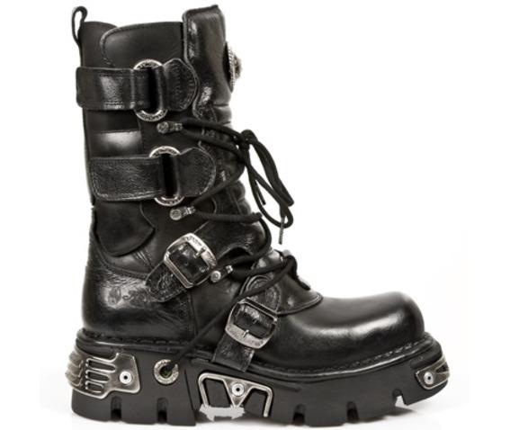 Heavy-Metal-Calf-Boots-New-Rock-Metallic-Collection-575-S1M.575-S1_1.jpg