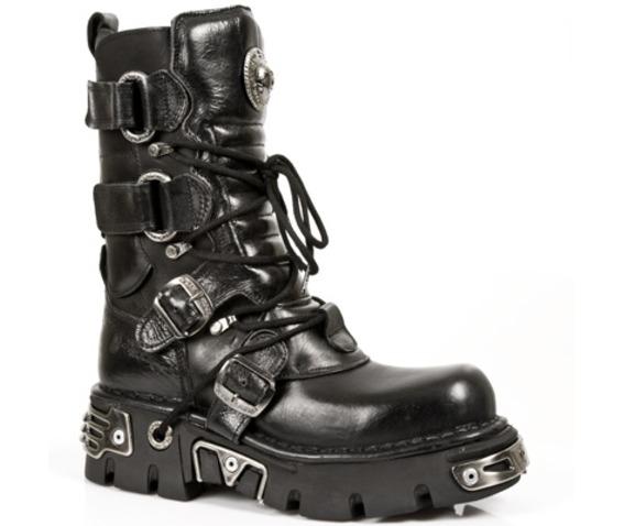 Heavy-Metal-Calf-Boots-New-Rock-Metallic-Collection-575-S1M.575-S1_2.jpg