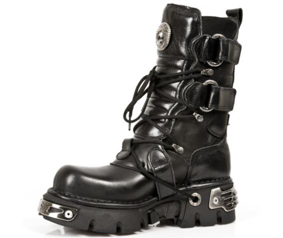 Heavy-Metal-Calf-Boots-New-Rock-Metallic-Collection-575-S1M.575-S1_3.jpg