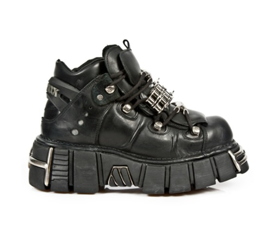 Cyber-Goth-Platforms-New-Rock-MPX-Collection-1035-S1M.1035-S1.jpg