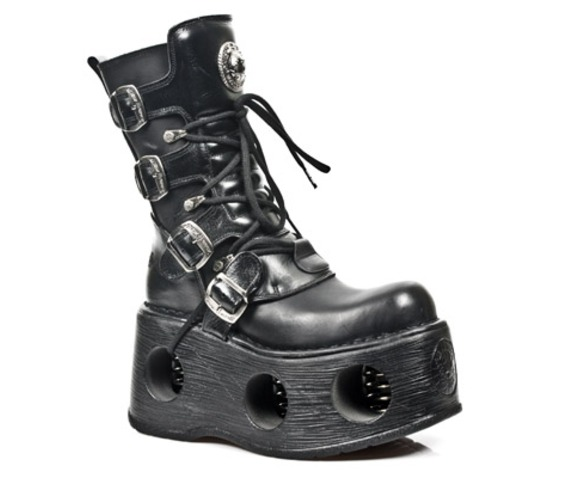 Cyber-Goth-Calf-Boots-New-Rock-Metallic-Collection-373-S2M.373-S2_2.jpg