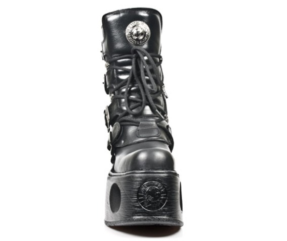 Cyber-Goth-Calf-Boots-New-Rock-Metallic-Collection-373-S2M.373-S2_3.jpg