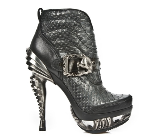 Heavy-Metal-Heels-New-Rock-Magneto-Collection-014-S1M.MAG014-S1.jpg