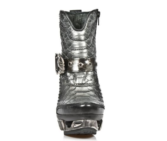 Heavy-Metal-Heels-New-Rock-Magneto-Collection-014-S1M.MAG014-S1_2.jpg