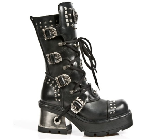 Gothic-Calf-Boots-New-Rock-MPX-Collection-1029-S1M.1029-S1.jpg