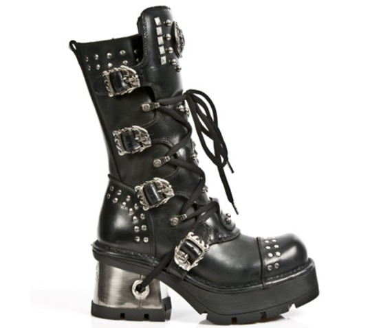 Gothic-Calf-Boots-New-Rock-MPX-Collection-1029-S1M.1029-S1_1.jpg