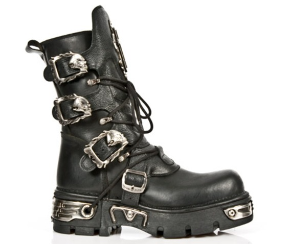 Gothic-Calf-Boots-New-Rock-MPX-Collection-1032-S1M.1032-S1_1.jpg