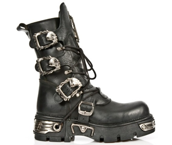 Gothic-Calf-Boots-New-Rock-MPX-Collection-1032-S1M.1032-S1_2.jpg