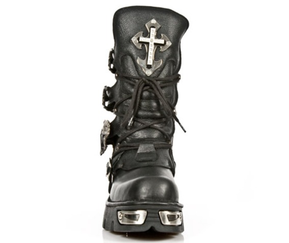 Gothic-Calf-Boots-New-Rock-MPX-Collection-1032-S1M.1032-S1_4.jpg