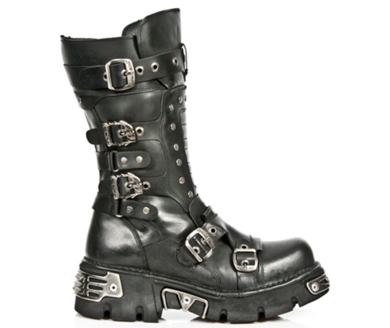 Gothic-Calf-Boots-New-Rock-MPX-Collection-1020-S2M.1020-S2_1.jpg