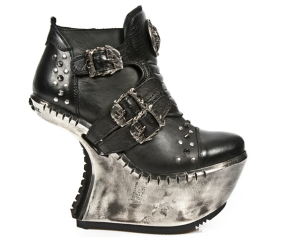 Heavy-Metal-Platforms-New-Rock-Extreme-Collection-008-S1M.EXT008-S1.jpg