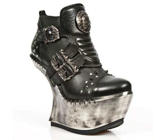 Heavy-Metal-Platforms-New-Rock-Extreme-Collection-008-S1M.EXT008-S1_2.jpg