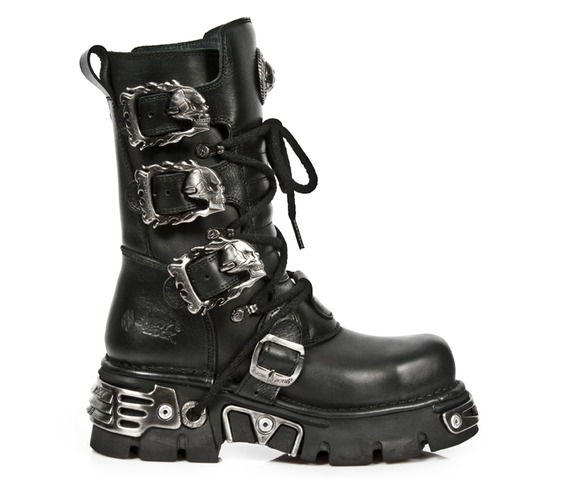 Gothic-Calf-Boots-New-Rock-Metal-Toe-Collection-391-S1M.391MT-S1.jpg