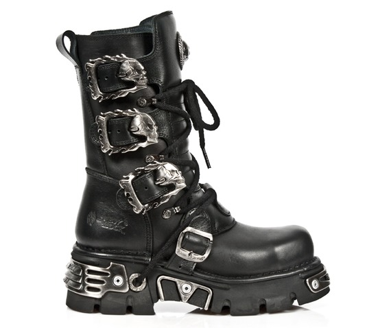 Gothic-Calf-Boots-New-Rock-Metal-Toe-Collection-391-S1M.391MT-S1_1.jpg