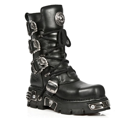 Gothic-Calf-Boots-New-Rock-Metal-Toe-Collection-391-S1M.391MT-S1_2.jpg