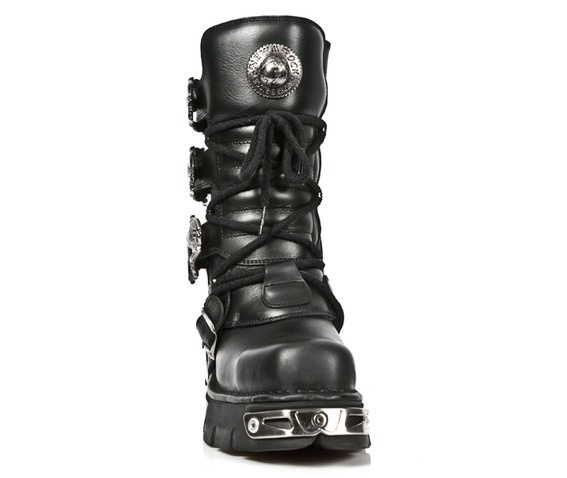 Gothic-Calf-Boots-New-Rock-Metal-Toe-Collection-391-S1M.391MT-S1_3.jpg