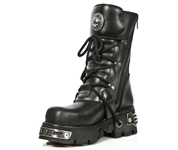 Gothic-Calf-Boots-New-Rock-Metal-Toe-Collection-391-S1M.391MT-S1_4.jpg