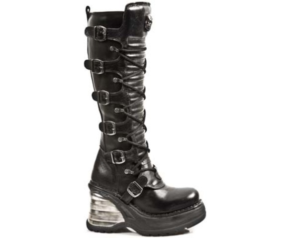 Gothic-Knee-Boots-New-Rock-Cuna-Bandas-Collection-8272-S1M.8272-S1.jpg