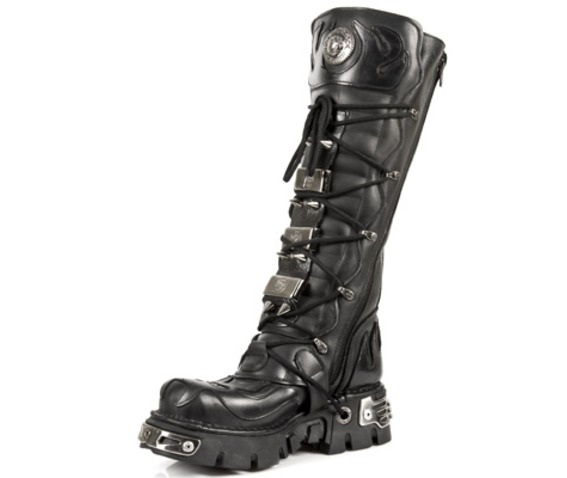Gothic-Knee-Boots-New-Rock-MPX-Collection-161-S1M.161-S1_4.jpg