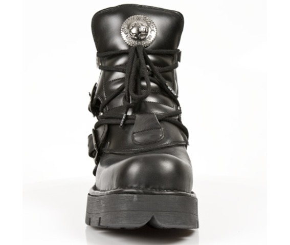 Heavy-Metal-Ankle-Boots-New-Rock-Metallic-Collection-988-S1M.988-S1_3.jpg