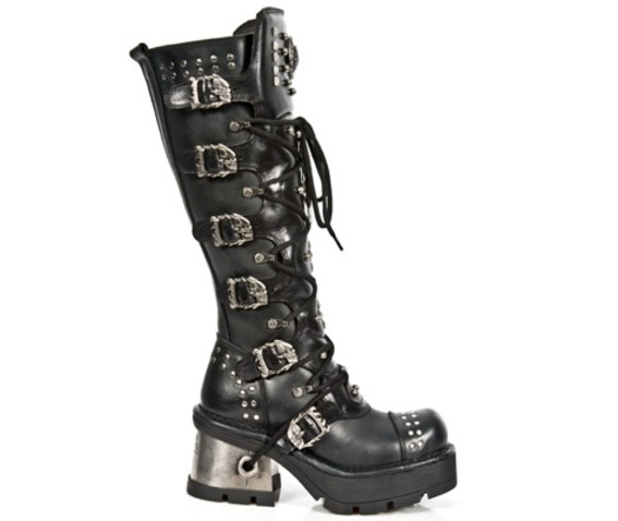 Gothic-Knee-Boots-New-Rock-MPX-Collection-1030-S1M.1030-S1_1.jpg