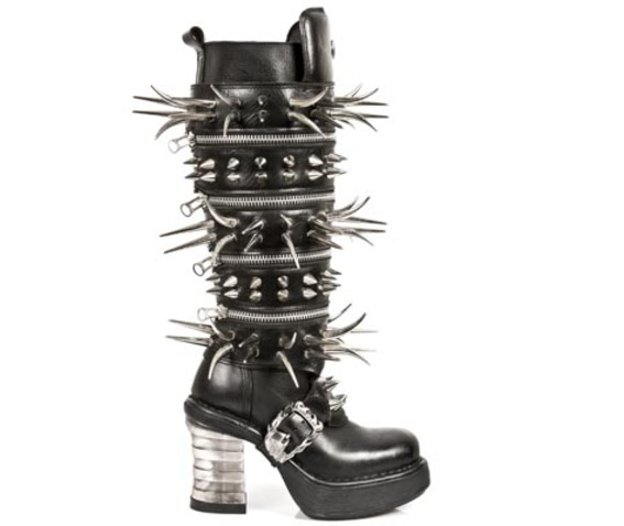 Gothic-Knee-Boots-New-Rock-MPX-Collection-8332-S1M.8332-S1_1.jpg