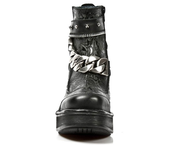 Heavy-Metal-Ankle-Boots-New-Rock-Plat.-NRK-Skull-Collection-8361-S1M.8361-S1_4.jpg