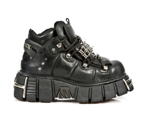 Cyber-Goth-Platforms-New-Rock-MPX-Collection-1035-S1M.1035-S1_1.jpg