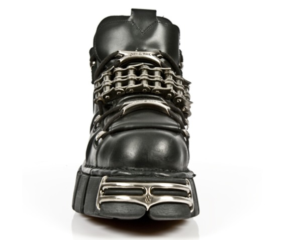 Cyber-Goth-Platforms-New-Rock-MPX-Collection-1035-S1M.1035-S1_3.jpg