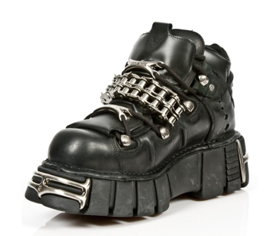 Cyber-Goth-Platforms-New-Rock-MPX-Collection-1035-S1M.1035-S1_4.jpg