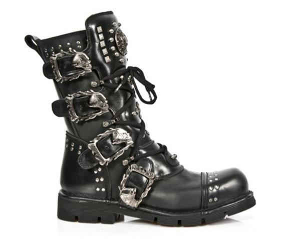 Heavy-Metal-Calf-Boots-New-Rock-Comfort-Collection-1474-S1M.1474-S1.jpg