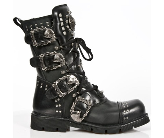 Heavy-Metal-Calf-Boots-New-Rock-Comfort-Collection-1474-S1M.1474-S1_1.jpg