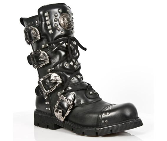 Heavy-Metal-Calf-Boots-New-Rock-Comfort-Collection-1474-S1M.1474-S1_2.jpg