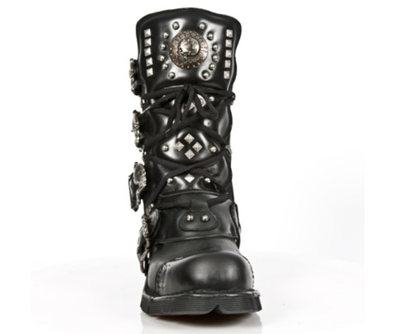 Heavy-Metal-Calf-Boots-New-Rock-Comfort-Collection-1474-S1M.1474-S1_3.jpg