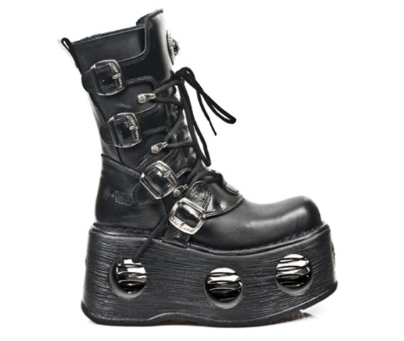 Cyber-Goth-Calf-Boots-New-Rock-Metallic-Collection-373-S2M.373-S2_1.jpg