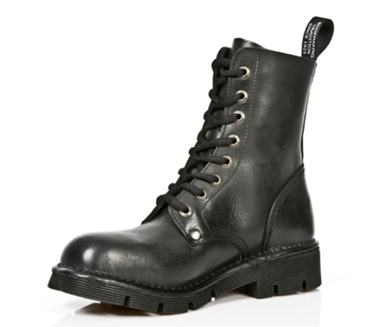 Heavy-Metal-Calf-Boots-New-Rock-Comfort-Collection-084-S1M.NEWMILI084-S1_4.jpg
