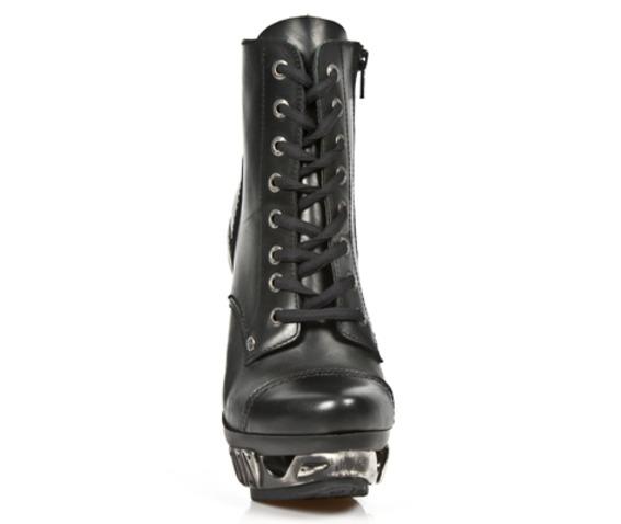 Heavy-Metal-Heels-New-Rock-Magneto-Collection-016-S1M.MAG016-S1_3.jpg