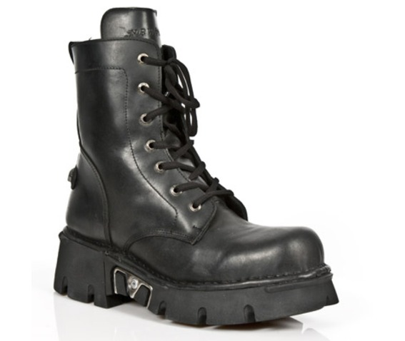 Heavy-Metal-Ankle-Boots-New-Rock-Metallic-Collection-563-S1M.563-S1_2.jpg