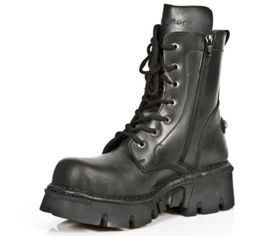 Heavy-Metal-Ankle-Boots-New-Rock-Metallic-Collection-563-S1M.563-S1_4.jpg