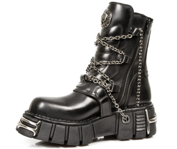 Heavy-Metal-Ankle-Boots-New-Rock-MPX-Collection-1011-S1M.1011-S1_4.jpg