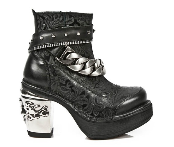 Heavy-Metal-Ankle-Boots-New-Rock-Plat.-NRK-Skull-Collection-8361-S1M.8361-S1_1.jpg