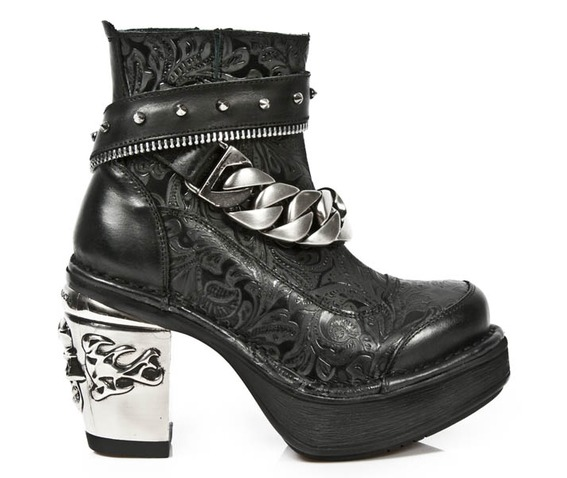 Heavy-Metal-Ankle-Boots-New-Rock-Plat.-NRK-Skull-Collection-8361-S1M.8361-S1_2.jpg