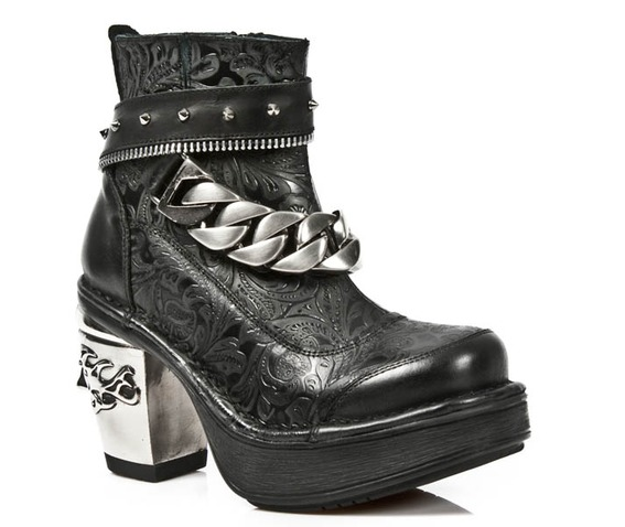 Heavy-Metal-Ankle-Boots-New-Rock-Plat.-NRK-Skull-Collection-8361-S1M.8361-S1_3.jpg