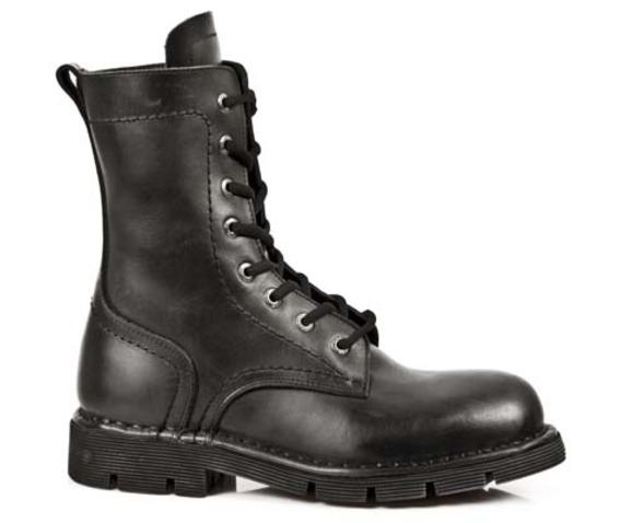 Heavy-Metal-Calf-Boots-New-Rock-Comfort-Collection-1423-S1M.1423-S1.jpg