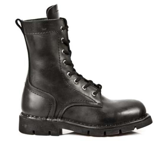 Heavy-Metal-Calf-Boots-New-Rock-Comfort-Collection-1423-S1M.1423-S1_1.jpg