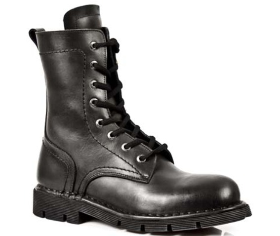 Heavy-Metal-Calf-Boots-New-Rock-Comfort-Collection-1423-S1M.1423-S1_2.jpg
