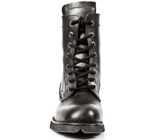 Heavy-Metal-Calf-Boots-New-Rock-Comfort-Collection-1423-S1M.1423-S1_3.jpg